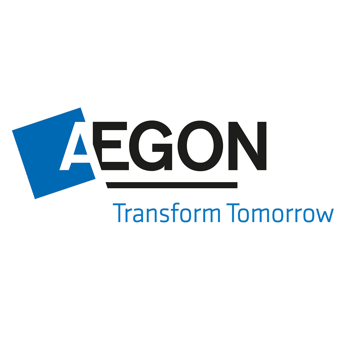 We are Aegon – Stories from Employees